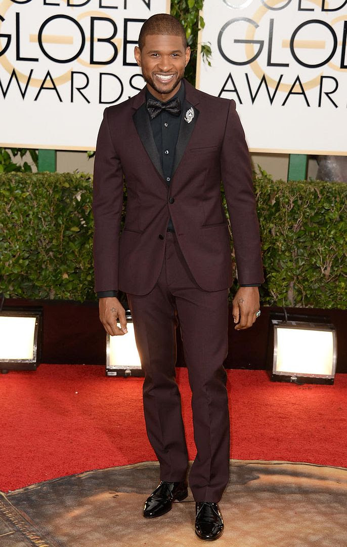 Golden Globes 2014 photo ca5f2575-d2be-413b-ae82-fe0dfb680e82_Usher.jpg