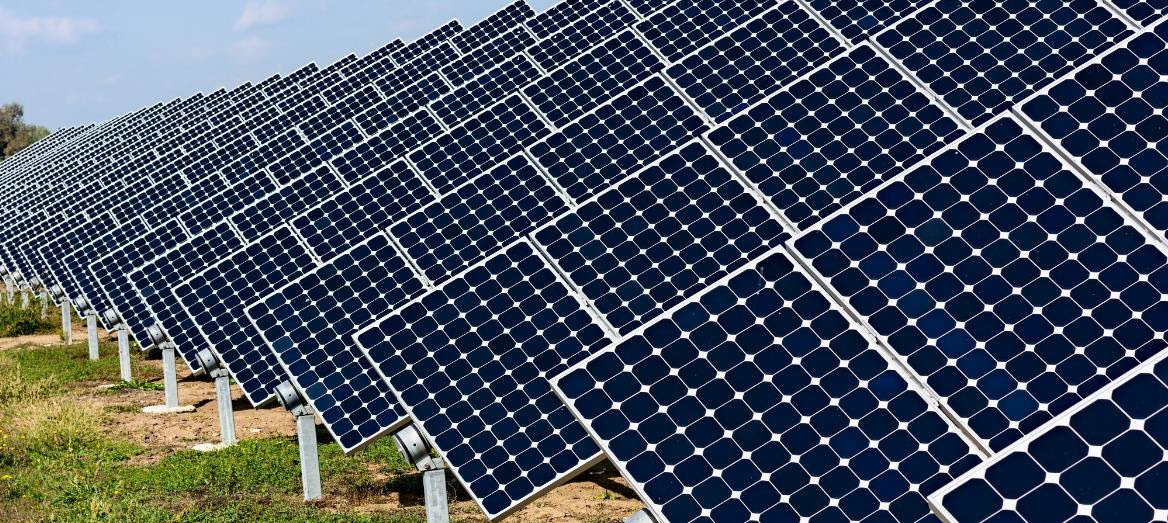 Image result for Kuala Lumpur-based independent power producer Edra solar