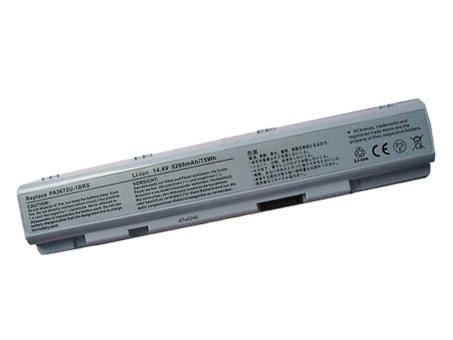 PA3672U-1BRSノートPCバッテリー