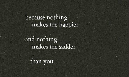 Sad Quotes About Life And Love Quotes About Life Tumblr Lessons And