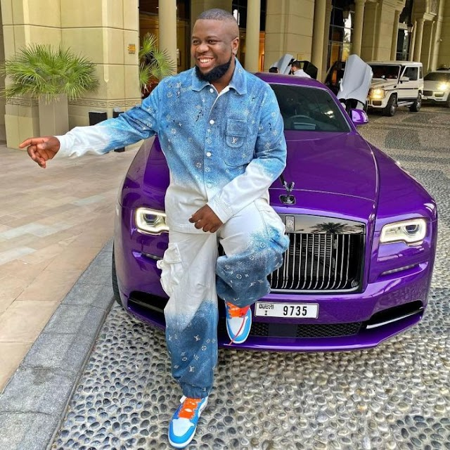 After The Arrest Of Hushpuppi And Woodberry By Interpol, Who Should Be Scared Next?