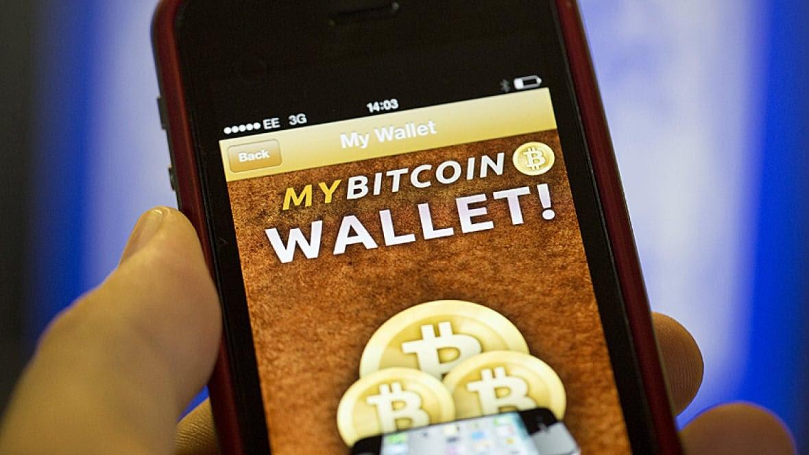 bitcoin cash symbol