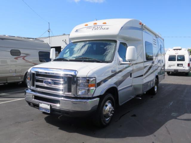California Custom Van Dealer Classic Vans Hayward Ca