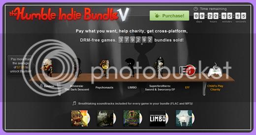 humble-indie-game-bundle-V