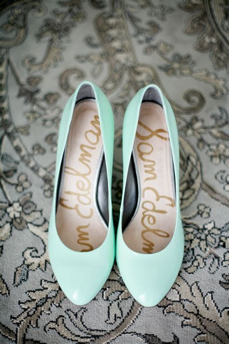 Best 25  Blue flats ideas on Pinterest   Flats, Cute flats