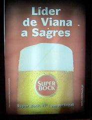supersagres.JPG