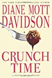 Crunch Time (A Goldy Bear Culinary Mystery #16)