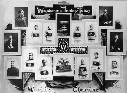 1911 Montreal Wanderers team photo 1911MontrealWanderersteamsm.png