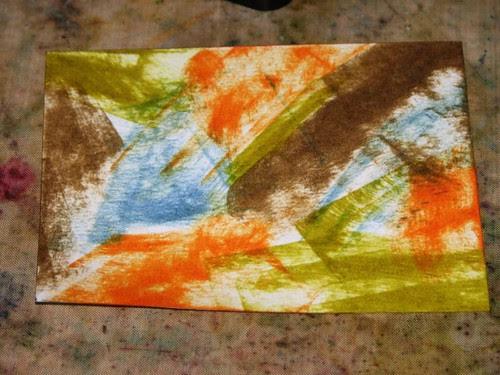Easy Layered Inks Bkg. 003