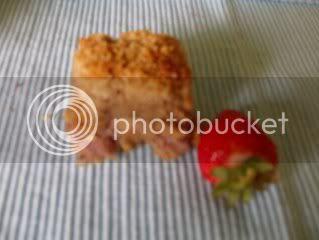 quadrados de maçã e morango2