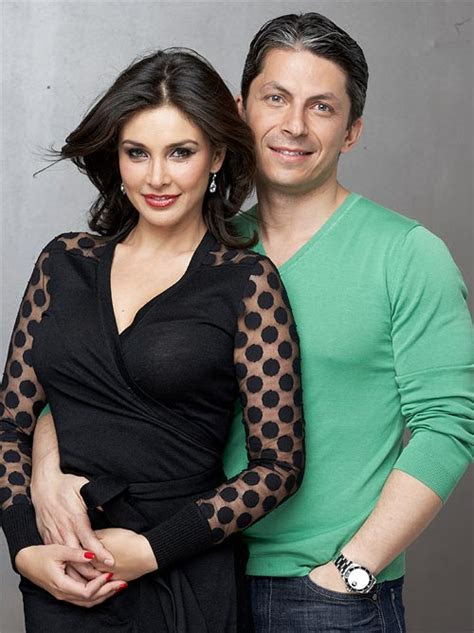 Lisa Ray: Motherhood is on the cards   Rediff.com Movies