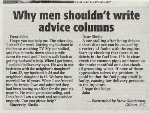 advice column .png