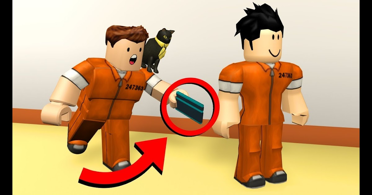 how to get free plus on meep city roblox