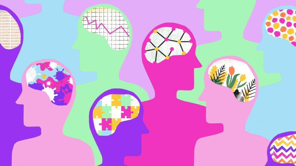 What To Expect At A Mental Health Evaluation Asenz