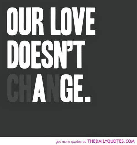 gambar kata kata romantis bahasa inggris artinya