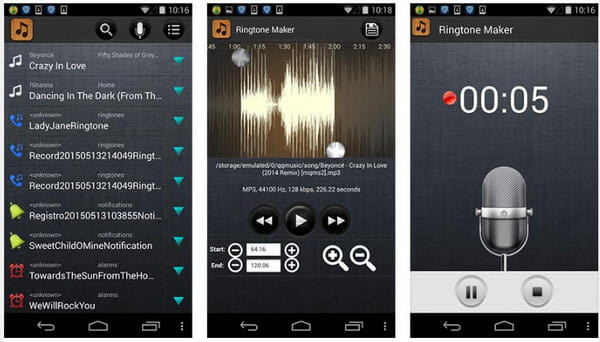 Zedge App – Zedge Ringtones  Wallpapers App for iPhone and Android