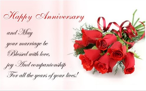 Wedding Anniversary Quotes For Brother In Tamil Shouldirefinancemyhome