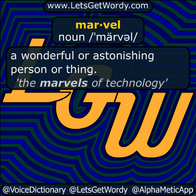 marvel 07/23/2017 GFX Definition