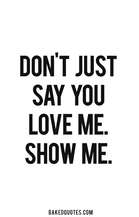 Dont Say You Love Me Quotes Tumblr Dating Age Difference Quiz