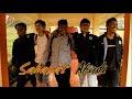 Sahabat Abadi - Short Movie