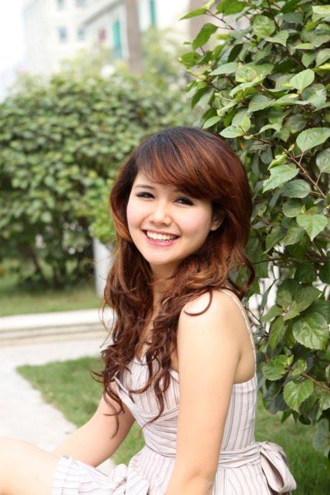 7e988885fcf82e2bc81af1d7f68e93fa Con gái Việt Nam xinh thật nhĩ