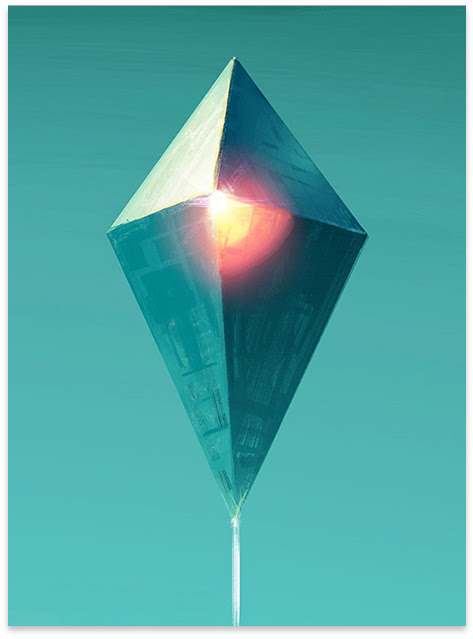 A Few Words About The Best Game Ive Ever Played No Mans Sky