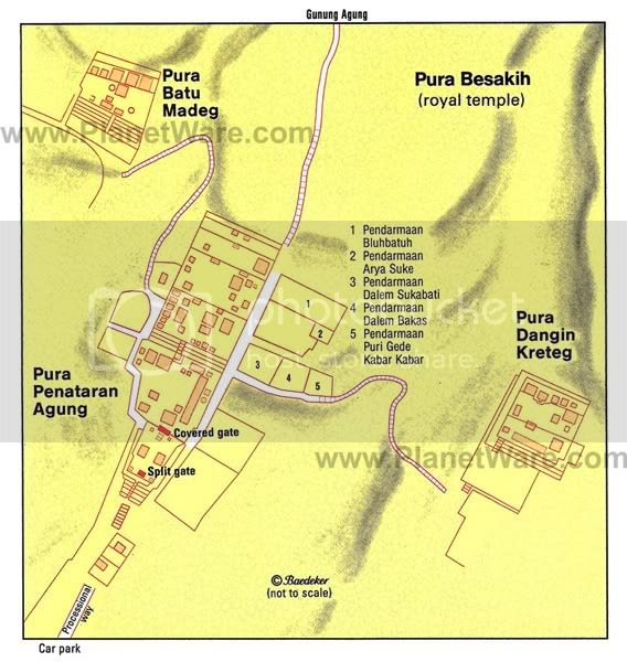 Detail Location Map of Pura Pasar Agung, Bali for Visitor Reference,Pura Pasar Agung Bali Location Map,Pura Pasar Agung Bali Accommodation Destinations Attractions Hotels Map,Pasar Agung Temple Bali Location Map