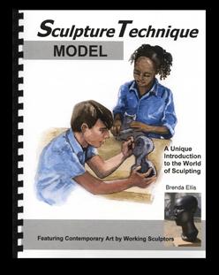 ARTistic Pursuits Review