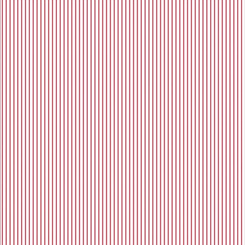 2-strawberrybright_PINSTRIPE_melstampz_12_and_a_half_inches_SQ_350dpi