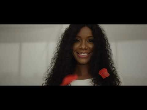 VIDEO: Chinko Ekun ft. Johnny Drille – Calling