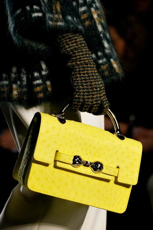 photo mulberry-rtw-fw2013-detail-38_084418110617_zps8d333ca4.jpg