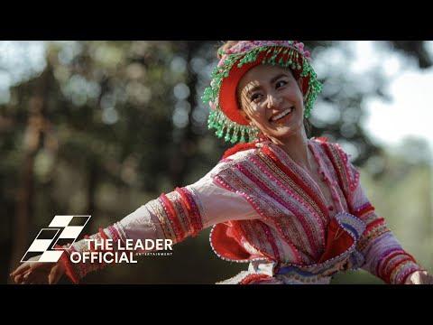 Để Mị Nói Cho Mà Nghe - Hoàng Thuỳ Linh   Official Music Video