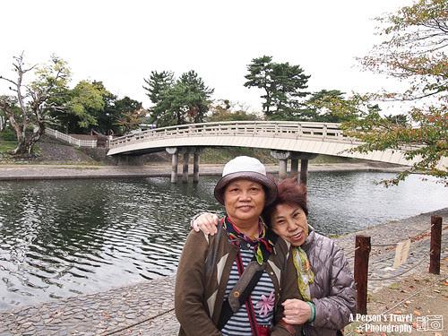 2011Kyoto_Japan_ChapSixteen_17