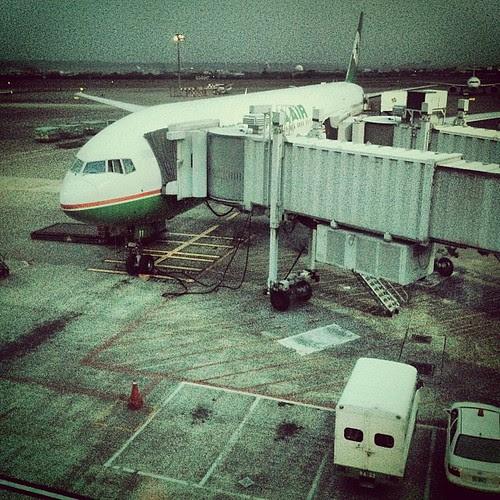 My travel,begin. Halo.The U.S.A.