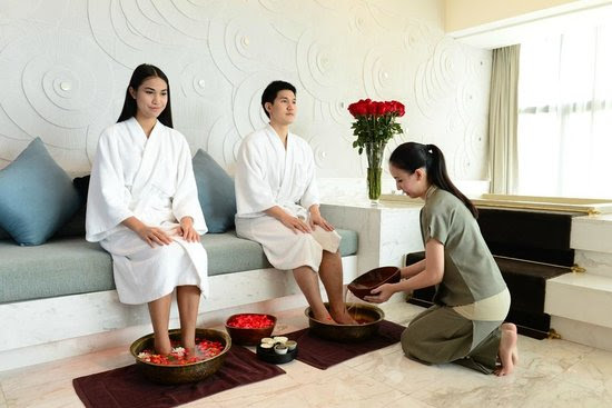 Spa at InterContinental Hotel Bangkok Map- Tourist Attractions in Bangkok Thailand,Map of Spa at InterContinental Hotel Bangkok Thailand,Spa at InterContinental Hotel Bangkok Thailand accommodation destinations hotels map reviews photos pictures