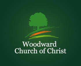 GDUSA-woodward-church