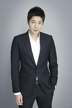 Seo Ji-Suk-p2.jpg