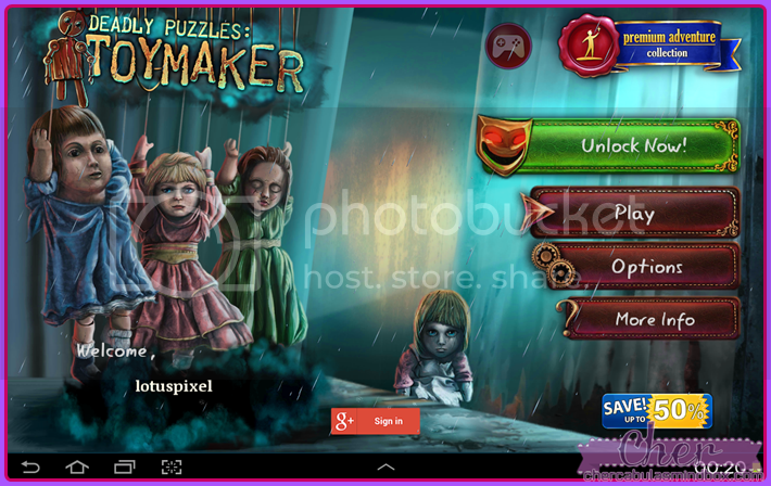 deadly-puzzles-toymaker-game