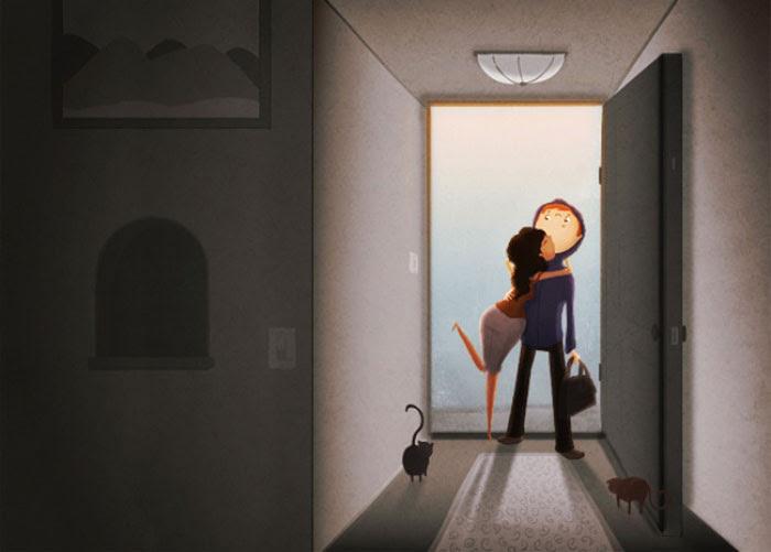illustrations-everyday-love-nidhi-chanani-2