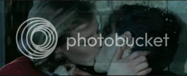 photo souvenirs-9.jpg