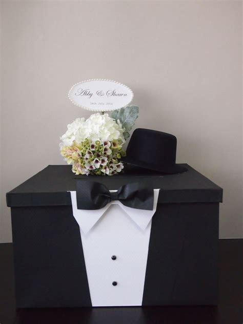 Best 25  Wedding money gifts ideas on Pinterest   Gift