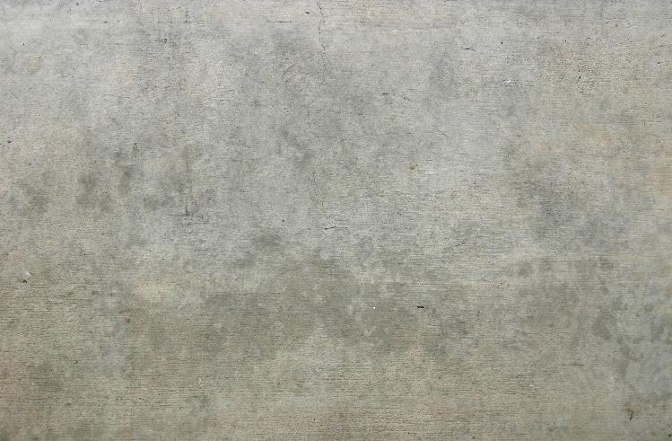 black living Dark Wall Material