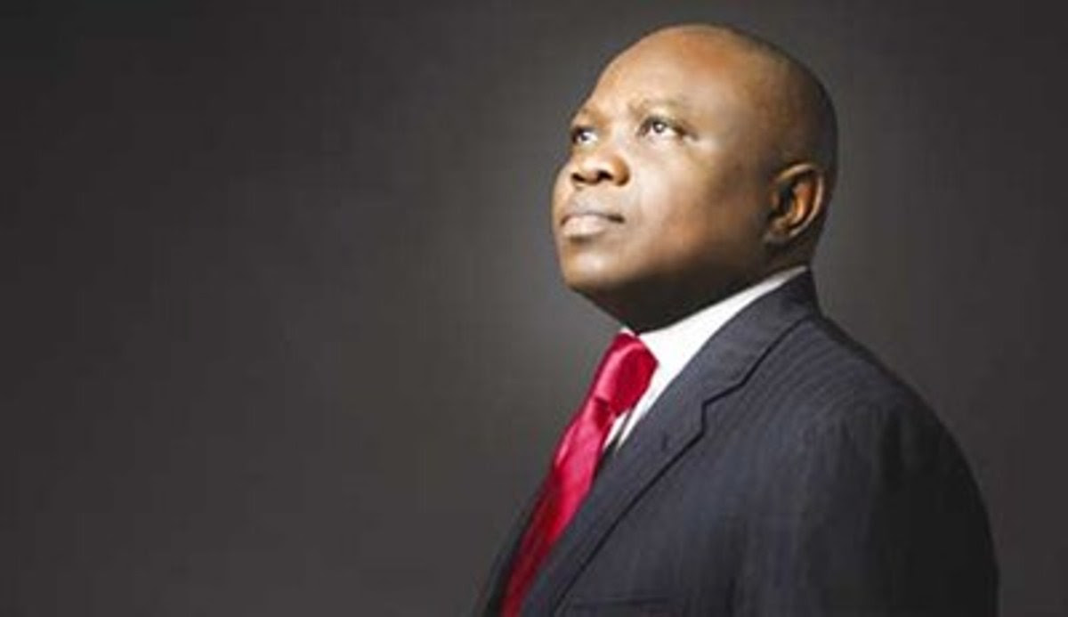 http://pointblanknews.com/pbn/wp-content/uploads/2014/12/Ambode-Akinwunmi.jpg