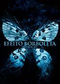Efeito Borboleta - Revelação | filmes-netflix.blogspot.com