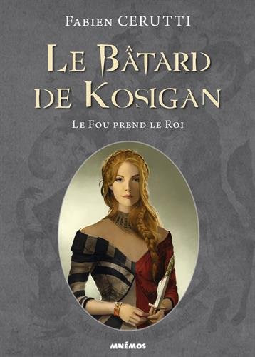 http://lesvictimesdelouve.blogspot.fr/2015/06/le-batard-de-kosigan-tome-2-le-fou.html