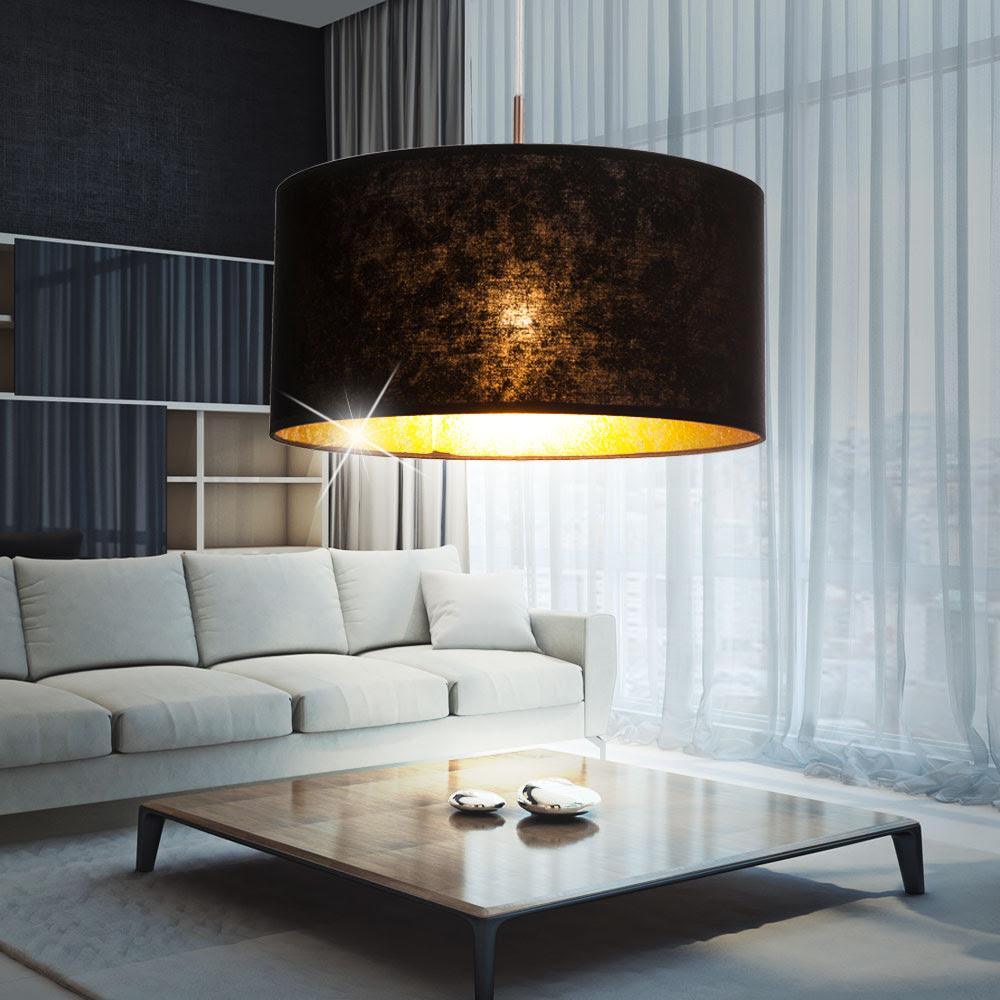 Lampe Wohnzimmer Ikea Wohnzimmertisch Dimmbar Led Lampen ...