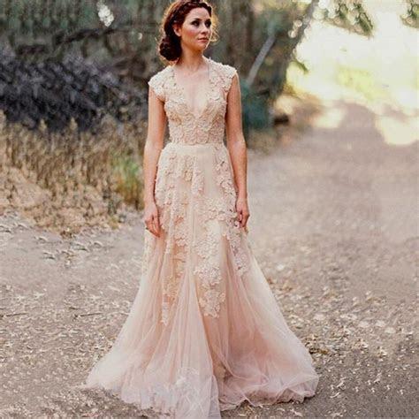 Adrienne bailon wedding dress   Wedding Dresses
