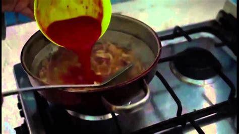 resepi ayam masak madu youtube