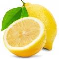 Limão verdadeiro ou siciliano