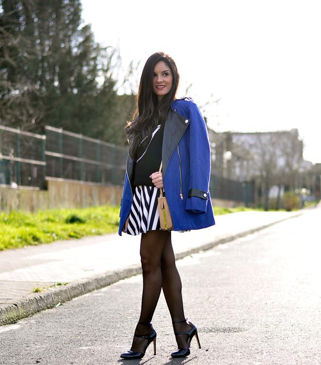 Zara Skirt_04